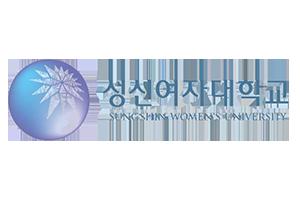 성신여자대학교 (성신여대)