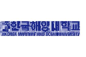 한국해양대학교