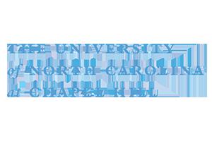 노스캐롤라이나 대학교 채플힐