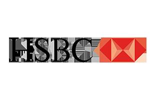 HSBC은행서울지점