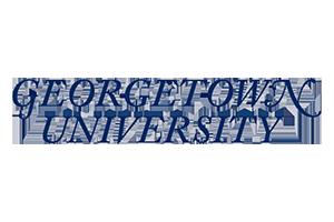조지타운 대학교