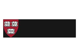 하버드 대학교