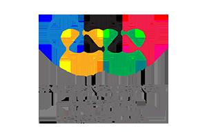 국제 올림픽 위원회