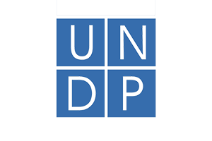 유엔 글로벌 콤팩트 (유엔지피)