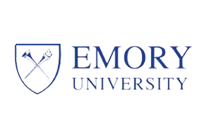 에모리대학교