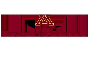 미네소타 대학교