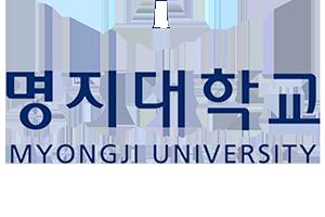 명지대학교
